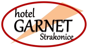 Cafe-bar GARNET Strakonice